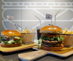 Luxe McDonald's? Singapore might be next to get it