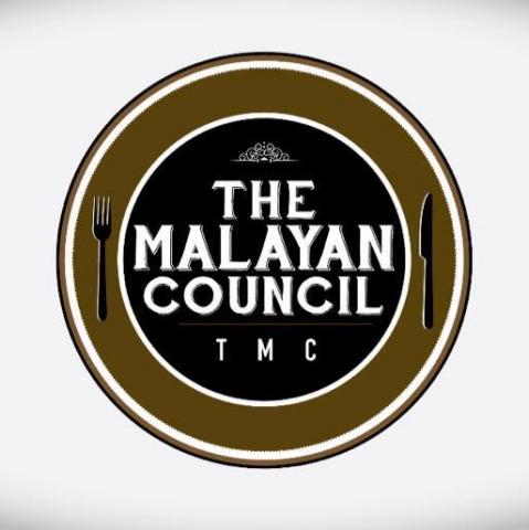 The Malayan Council logo
