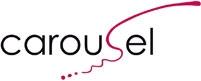 Carousel logo