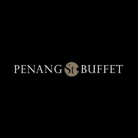 Penang St Buffet