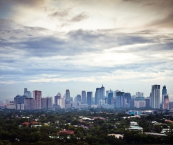 Philippines may list halal-certified establishments this year