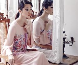 Fashion Valet in Singapore